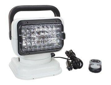 12 Volt Led Lights For Homes With Images Led Lighting Home