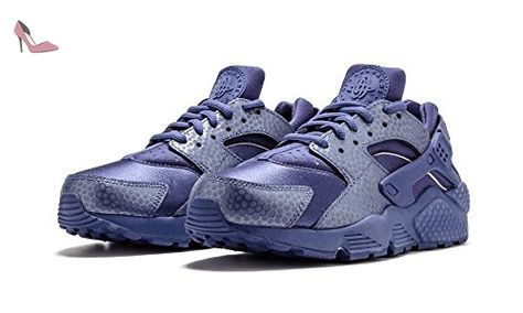 chaussures nike femmes 37