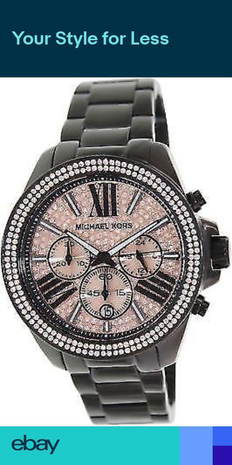 Michael Kors Mk5879 Damen Uhr Http Uhr Haus Michael Kors Michael Kors Mk5879 Damen Uhr Handbags Michael Kors Michael Kors Michael Kors Bag