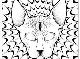 Trippy Aesthetic Coloring Pages Google Search Unicorn Coloring Pages Coloring Pages Avengers Coloring Pages