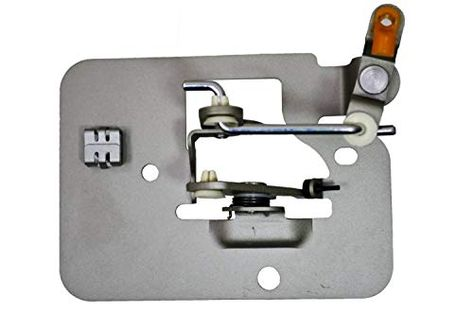 Replacement Parts Germban Ignition Control Module Fits for