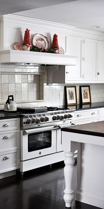 Build Your Own Custom Kitchen Appliances Bluestar Custom Kitchen Appliances Kitchen Layout Kitchen Appliances