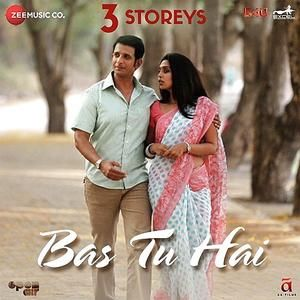3 Storeys 2018 Hindi Movie Mp3 Songs Download Pagalworld Com