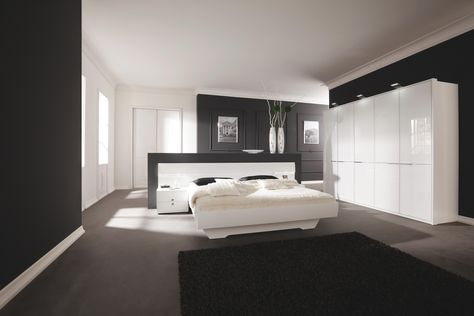 Mira Bed the collection - bedroom Pinterest