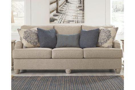 Pleasing Barrali Sofa Ncnpc Chair Design For Home Ncnpcorg