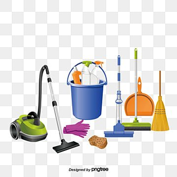 Cleaning Service Vector Material Home Cleaning Cleaning Company Poster Png Transparent Clipart Image And Psd File For Free Download Cleaning Companies Cleaning Service Clean House