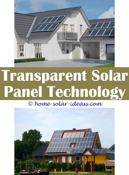 Cost Of Solar Panels And Installation Solar House Lights Solar Installation Solar House