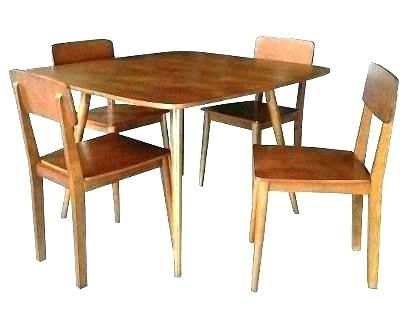 Small Dining Room Tables Target