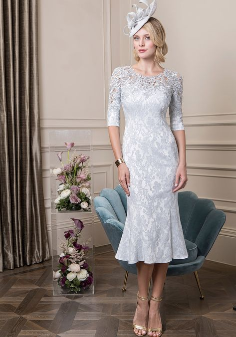 latest new products new arrivals 45 Best Mother of the Bride AW18 | McElhinneys images ...