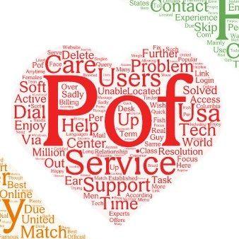 Match com customer service telephone