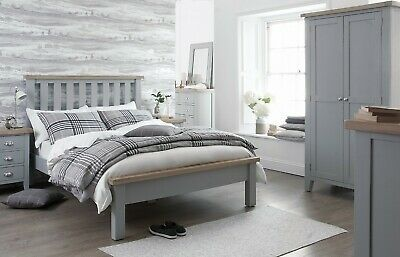 Pin By Omula On Room Design Furniture Oak Bedroom Furniture Grey Painted Furniture