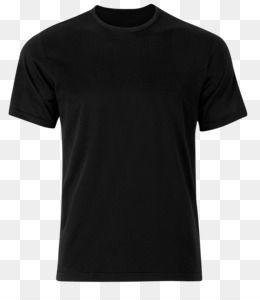 Free Download T Shirt Polo Shirt Clothing Sleeve Black T Shirt Png 2050 2263 And 1 96 Mb Kaos T Shirt Pakaian Pria