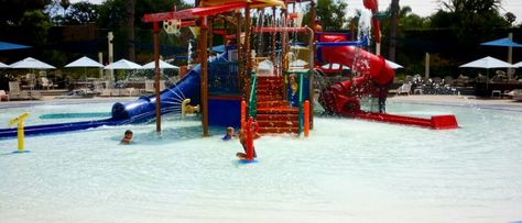 12 Things for Kids to do in Riverside County ideas ...