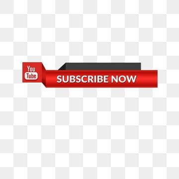 Youtube Subscribe Button Icon Lower Third Youtube Icons Button Icons Subscribe Icons Png Transparent Clipart Image And Psd File For Free Download Youtube Logo Youtube Youtube Design