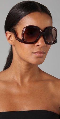 información para c7f71 8a08d Oversized Sunglasses   Shades....   Gafas, Lentes