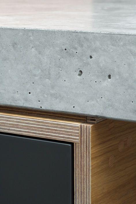 Diaism Acquire Understanding Artribute Attaism Plywood Kitchen
