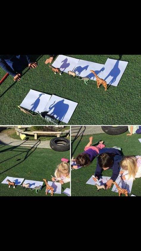 Drawing with shadow drawing outdoors # shadow drawing # drawing  #drawing #outdoors #shadow