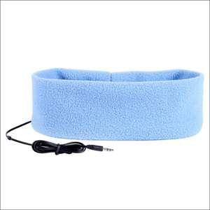 Anti Noise Sleeping Headphones Noise Cancelling Just For You Sleep Headphones Anti Noise Sports Headphones