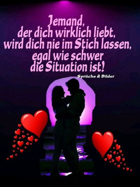 #niemals #alleine #schatz #lieben #lassen #immer #werde #daizo #stich #immer #hast #mein #herz #dich #dichIch werde dich immer lieben und niemals im Stich/ alleine lassen, Daizo. Du hast mein Herz, ich bin immer für dich da Schatz.