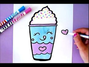 How To Draw A Cute Bird With A Love Heart Como Dibujar Un Pajaro