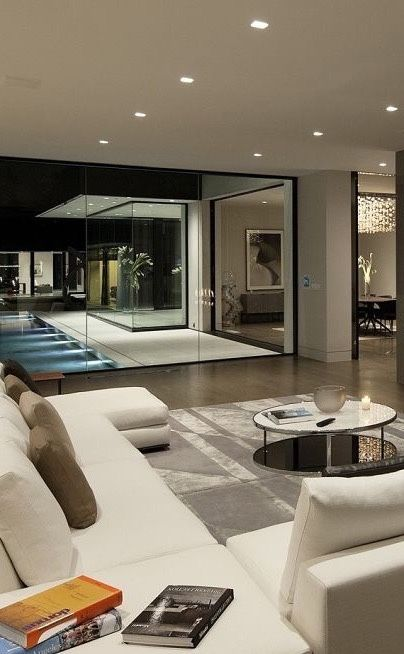 best beautiful homes furniture. 7 best Beautiful lounges images on Pinterest  Living room Couches and Furniture