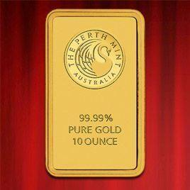 Goldcoins Lingotes De Oro Metales Preciosos Oro Puro