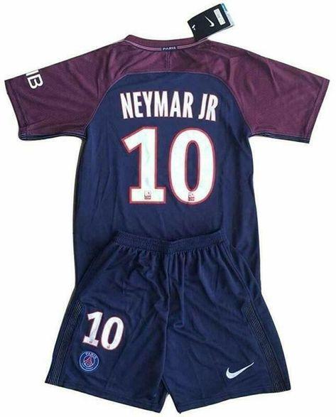 wholesale dealer ba247 d2495 List of Pinterest neymar psg 2017 images & neymar psg 2017 ...