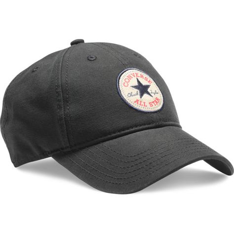 Converse Chuck Taylor All Star Patch Hat </p>                     </div>   <!--bof Product URL --> <!--eof Product URL --> <!--bof Quantity Discounts table --> <!--eof Quantity Discounts table --> </div>                        </dd> <dt class=