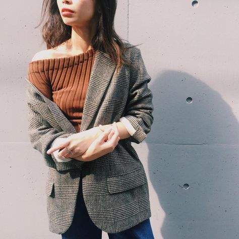 coordinate 272 Likes, 5 Comments - sayaka...