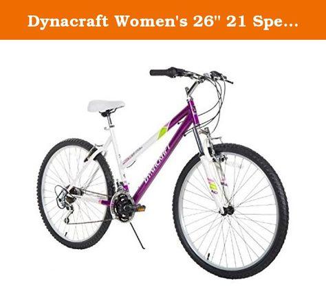 26in Mountain Bike MTB Bicycle Disc Brake Suspension Front Fork Lock Creative