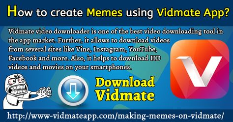Vidmate downloading app is an amazing tool to watch as well as vidmate downloading app is an amazing tool to watch as well as download different media files such as movies sports web series comedy music and ccuart Gallery