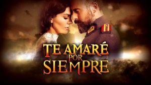 Te Amare Por Siempre Vatanım Sensin Capitulo 1 Online Gratis Vive Series Siempre Te Amare Vive Series Te Amo