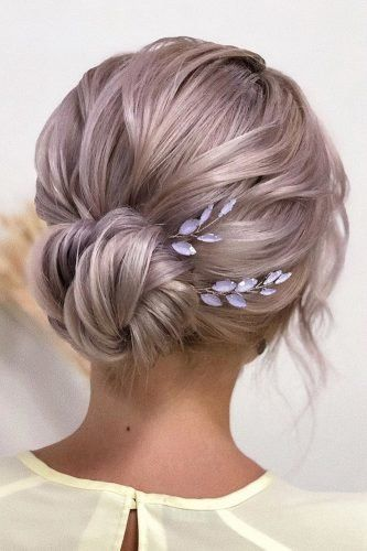 36 Perfect Bridesmaid Hairstyles Ideas Bridesmaid Hair Updo Hair Styles Bridesmaid Hair