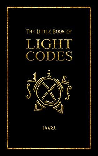 Download Pdf The Little Book Of Light Codes Healing Symbols For Life Transformation Free Epub Mobi Ebooks Little Books Healing Symbols Free Epub Books