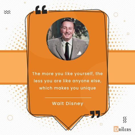 Most of the people spend their lives trying to emulate others and so we have lots of copies but few originals. . . . #Wednesdayvibe #WednesdayMotivation #motivated #motivational #quotestoliveby #quotesdaily #quotesaboutlife #quotes