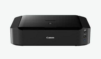 Canon Pixma Ip8740 Driver Canon Print Canon How To Uninstall