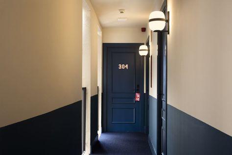 Casa Bonay - Picture gallery