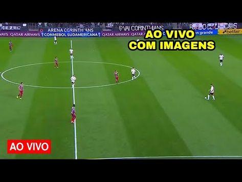 Corinthians X Fluminense Ao Vivo Com Imagens Globo Hd Em 2021 Fluminense Corinthians Ao Vivo Globo