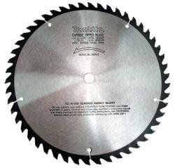 Makita 7922977a 80t Miter Saw Blade 14inch By 25mm Visit The Image Link More Details This Is An Affiliate Link Circular Saw Blades Saw Blade Circular Saw