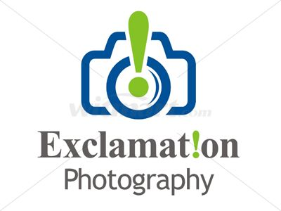 Logo Needed for a photographic business