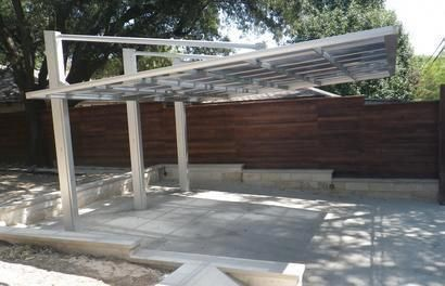 Premium Quality Modern Carports Awnings For Residential Commercial Applications Our Innovative Products Are Made Of Modern Carport Carport Designs Carport