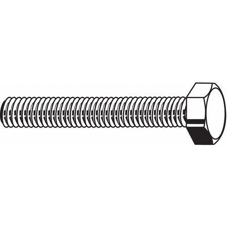 Linear Pro Sw4000xls 1 063 19 Swing Gate Operator For Single Gate Use Zinc Plating Bolt Thread Types