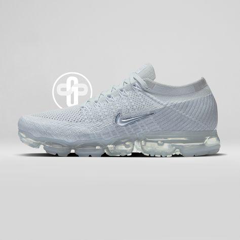 NEU ADIDAS SNEAKER DAMEN ADIDAS Originals ZX Flux WEI SCHUHE Nike USA TrainersPure White And Translu