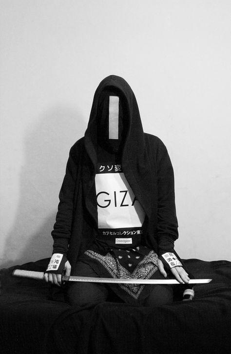 126 Best Dark images | Mens fashion:__cat__, Street goth