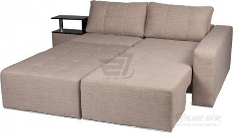 Divan Kutovij Pravij Malibu 680h2310h1580 2000 Mm Bezhevij Foto 4 Room Decor Furniture Room
