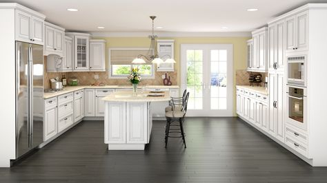 15 best FERMAWOOD CABINETRY images on Pinterest | Rta cabinets ...
