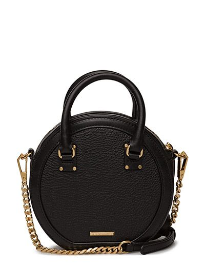 bf46d5b4f02 Anna Luchini Quilted Chain Shoulder Bag, Navy | Bag It Up! | Bags, Shoulder  bag, Chain shoulder bag