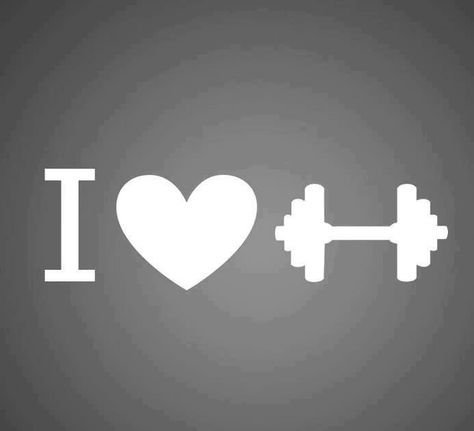 lift weights because.... top reasons to start lifting weights.