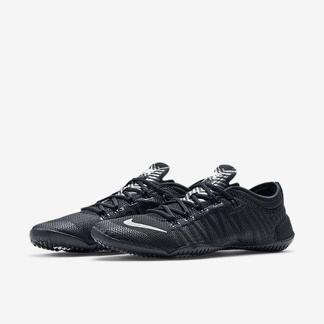 bbf9106523a5 Nike Free 1.0 Cross Bionic Women s Training Shoe. Nike Store