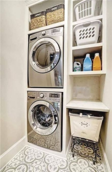 Best Garage Storage Cabinets Washer And Dryer Ideas Laundry Room